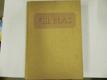 Gil Blas