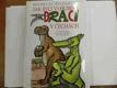 Jak byli vyhubeni draci v Čechách