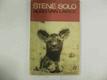 Štěně Solo
