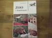Zoo v domácnosti