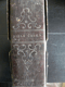 Bible česká, čili, Písmo swaté starého i nowého Zákona