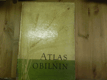 Atlas obilnin československých povolených a rayonovaných odrůd