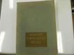 Lesnický a myslivecký atlas