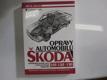 Opravy automobilů Škoda 105 - 120 - 130