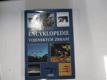 Encyklopedie vojenských zbraní