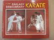 Základy sebeobrany Karate