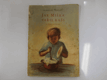 Jak Miška vařil kaši a jiné povídky