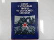 Cesta k Vítěznému únoru ve východních Čechách
