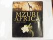 Mzuri Africa