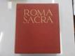 Roma sacra