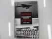 Historie československého vojenského letectva 1914-1945