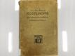 Rostlinopis pro ústavy ku vzdělání učitelů a učitelek