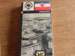 Socialistická federativní republika Jugoslávie