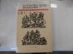 Zlatá kniha historických příběhů. 2