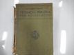 Technická příručka pro konstruktéry